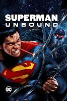 Superman: Unbound (2013) Full Movie [English-DD5.1] 720p BluRay ESubs Download