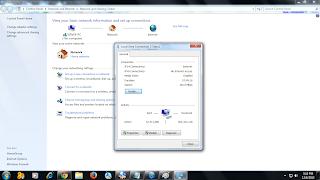Remove Mengilangkan Redirect LinkBucks, Cara Mengilangkan Redirect LinkBucks : 3380bbe.linkbucks.com img