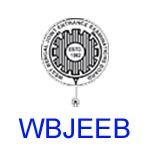 wbjeeb admit card