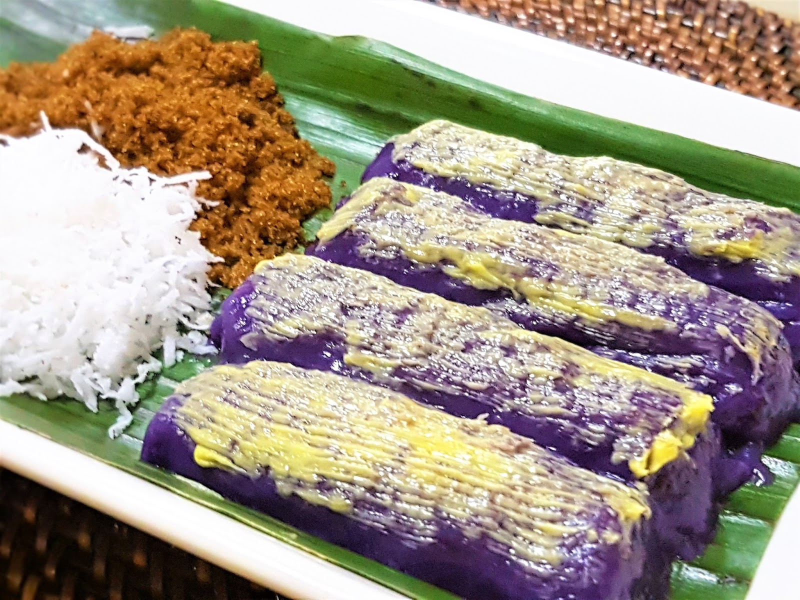 , The Best Philippine Food Everyone Must Try!, Culturenesia