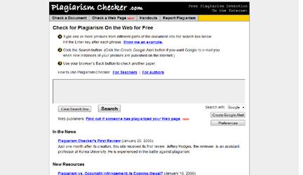 plagiarismchecker.com