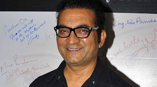 Abhijeet is still concerned about the credit for Shah Rukh's film song