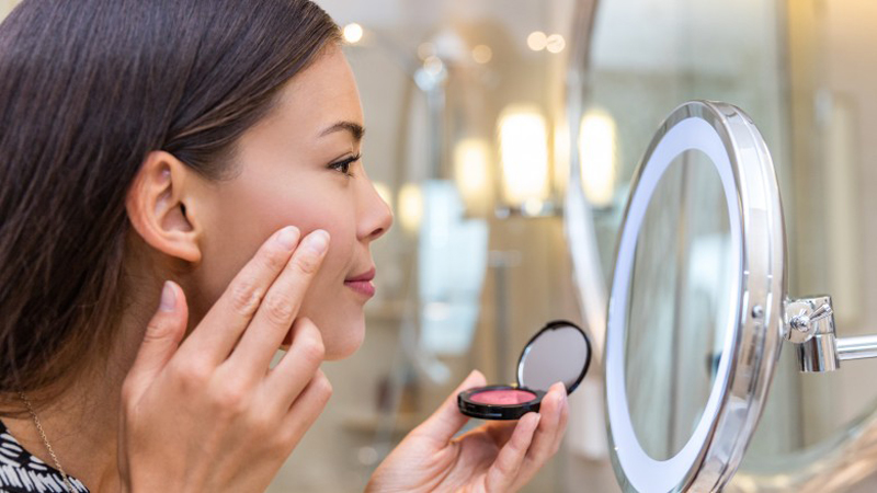 Skincare mistakes that make you look older