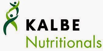 Lowongan Kerja Terbaru Kalbe Nutritional ( PT Sanghiang Perkasa )