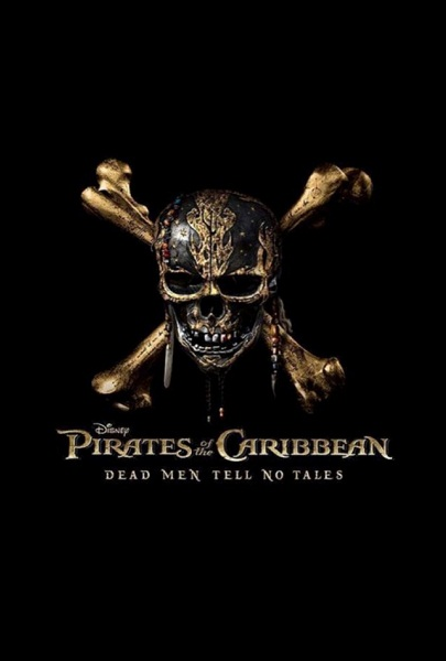 Film Pirates of the Caribbean: Dead Men Tell No Tales 2017 Bioskop
