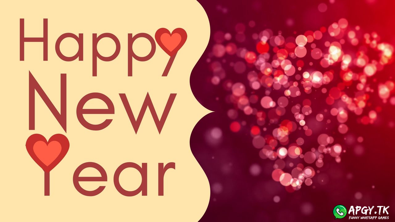 Happy New Year 2019 Pictures Messages Greetings Jokes Memes