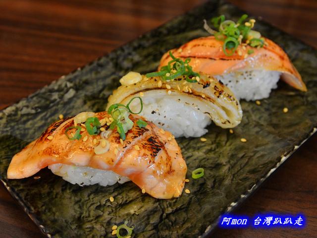 1027272011 l - 台中日式料理│36間日式料理攻略懶人包