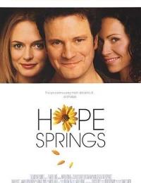 Hope Springs | Bmovies