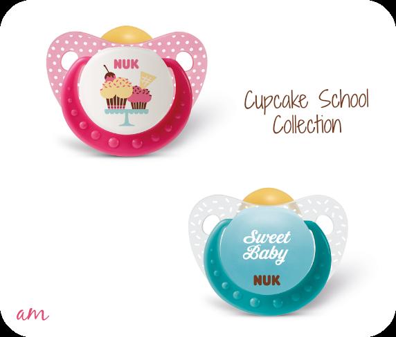 chupetes-cupcake-school-nuk
