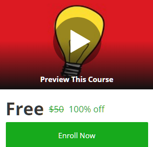 udemy-coupon-codes-100-off-free-online-courses-promo-code-discounts-2017-from-0-to-1-design-patterns