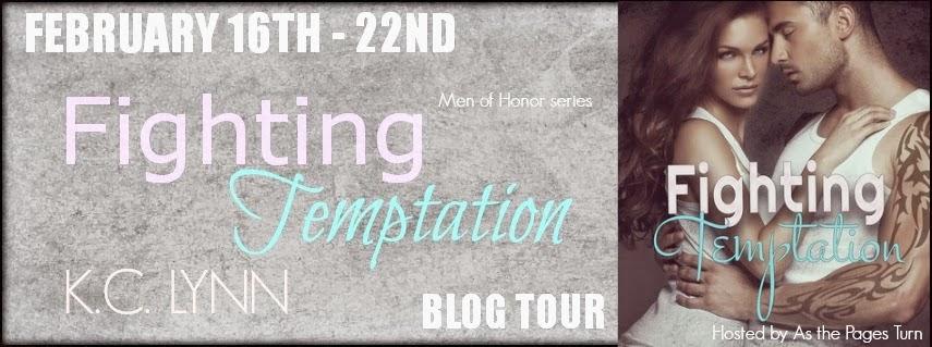 Fmr Book Grind Blog Tour Spotlight Giveaway Fighting Temptation