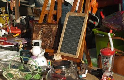 garage-sale-items.jpeg