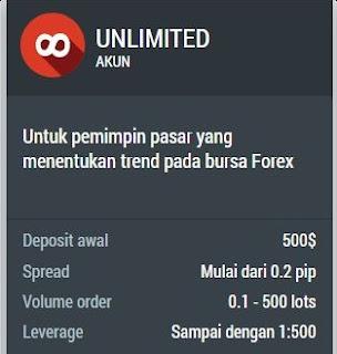 mencari-uang-internet-tanpa-modal-gratis-lewat-trading-fbs-akun-ultimete