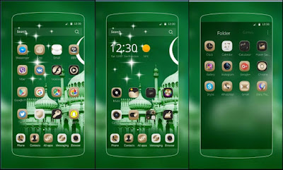 2017 04 13_093322 horz in Tema Android Special Ramadhan 2017 (GRATIS)