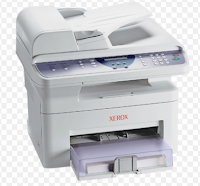 http://www.tooldrivers.com/2018/01/xerox-phaser-3200-mfp-driver-software.html