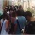 Κύπρος: Η Τουρκία κατέχει 40% και αυτοί συνωστίζονται για ψώνια