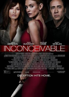 Download Film Inconceivable (2017) 720p Bluray Subtitle Indonesia