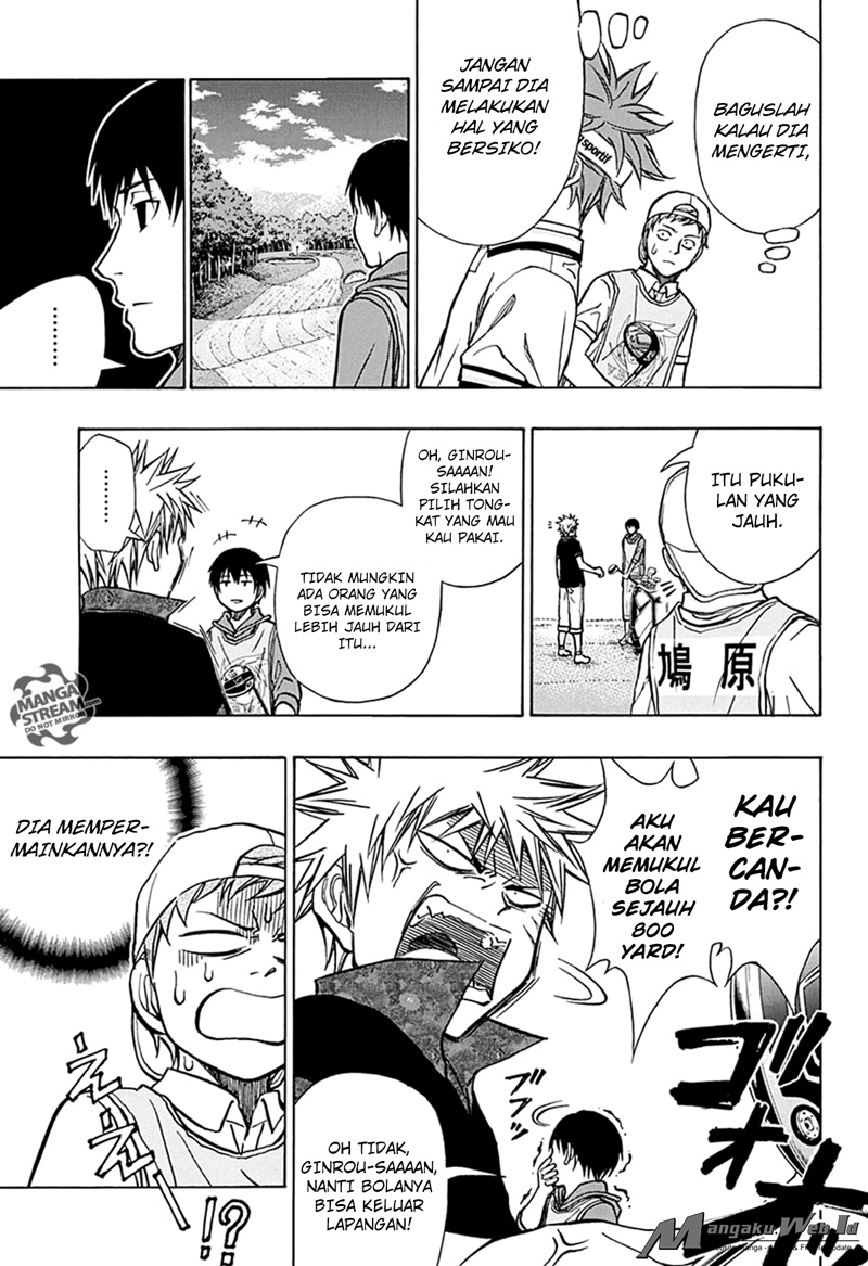Komik robot x laserbeam 051 - chapter 51 52 Indonesia robot x laserbeam 051 - chapter 51 Terbaru 12|Baca Manga Komik Indonesia