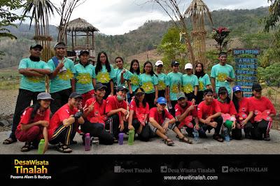 makrab mahasiswa jogja - mahasiswa bioteknologi ukdw makrab di desa wisata tinalah - makrab sleman - makrab gunung kidul - makrab bantuk - makrab kulon progo 2
