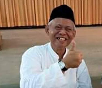 Studi Banding 300 Guru SD Pekalongan Utara Ke Jakarta Berbuntut Panjang, DPRD Siapkan Surat Pemanggilan
