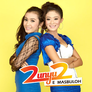 2 Unyu2 - E Masbuloh MP3
