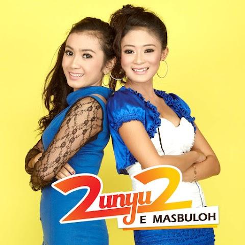2 Unyu2 - E Masbuloh MP3