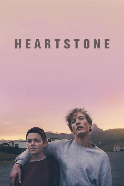 Hearstone