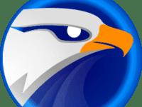 EagleGet v2.0.4.60 Gratis Terbaru