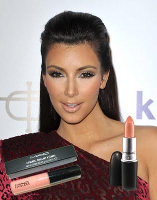 Christina Oliva S Hair Extensions Blog Makeup The Basics