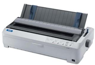 https://namasayaitul.blogspot.com/2018/02/epson-lq-2090-printer-driver-driver.html
