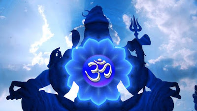 Best happy shivaratri image  and whatsapp, facebook images for friends and family
