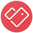 Stocard rewards cards wallet Apk Download for Android