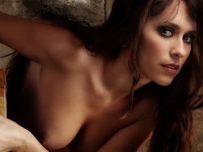 Jennier Love Hewitt Nude 69