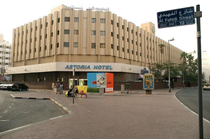 Dubai based star hotel experiences 600 growth in online for Dubai six star hotel