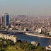 Egypt to develop free trade, investment zones establishes Investment Company worth EGP300m.