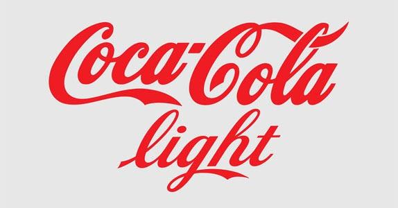 letra del comercial de coca cola whatever