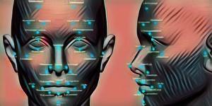 Teknologi Face ID Smartphone