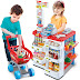 Varieties Of Toys Now Available Online In Dubai