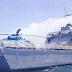 Marinha de Israel pequena e eficiente