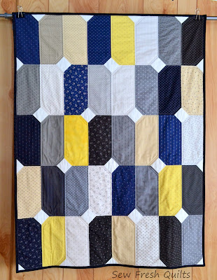 http://sewfreshquilts.blogspot.ca/2014/11/modern-lattice-friday-finish.html