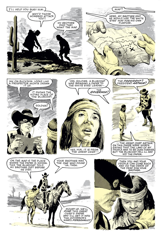 Daredevil (1964) 215 Page 3