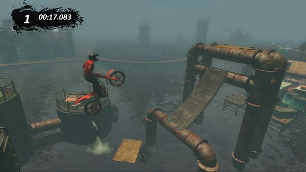 TRIALS-EVOLUTION-GOLD-EDITION-Pc-Game-Free-Download-Full-Version