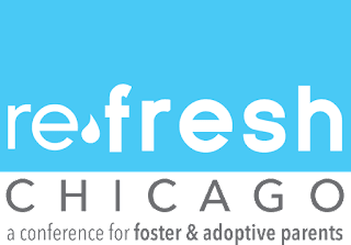 http://refreshchicago.net/