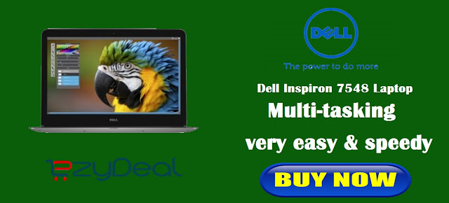 http://www.ezydeal.net/product/Dell-Inspiron-7548-X560804IN9-Laptop-Core-i7-5Th-Gen-16GB-RAM-256GB-SSD-Windows8-1-4-GB-Graphics-Notebook-laptop-product-23727.html