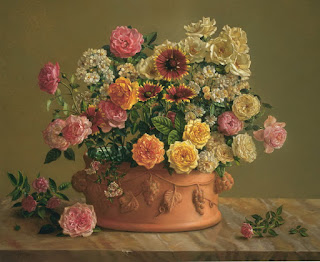 fantásticas-pinturas-flores
