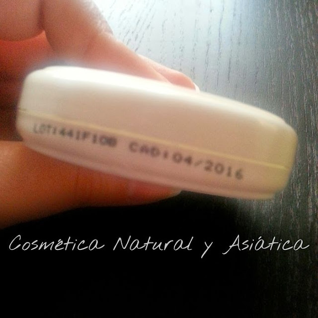 detalle-fecha-caducidad-naay-botanicals-crema-corporal-nectar-sensation