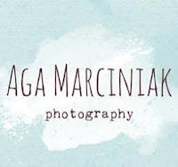 Agnieszka Marciniak Photography