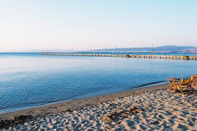 Αποτέλεσμα εικόνας για πρόληψης ρύπανσης της θάλασσας