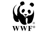 Image result for Vacancies at The WWF (World Wide Fund for Nature)