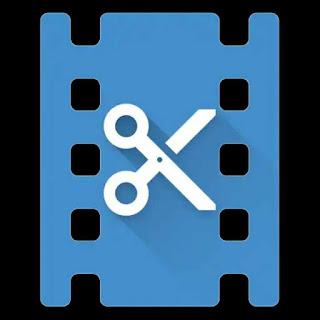 viva video editor pro apkpure